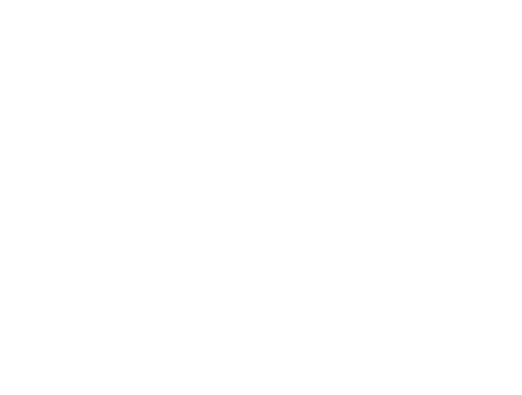 Brigela